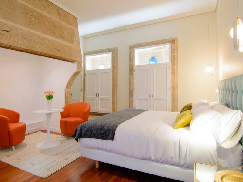 habitacion_hotel_baiona_pazo_mendoza
