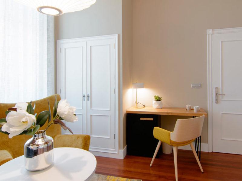 habitacion_hotel_baiona_pazo_mendoza_02