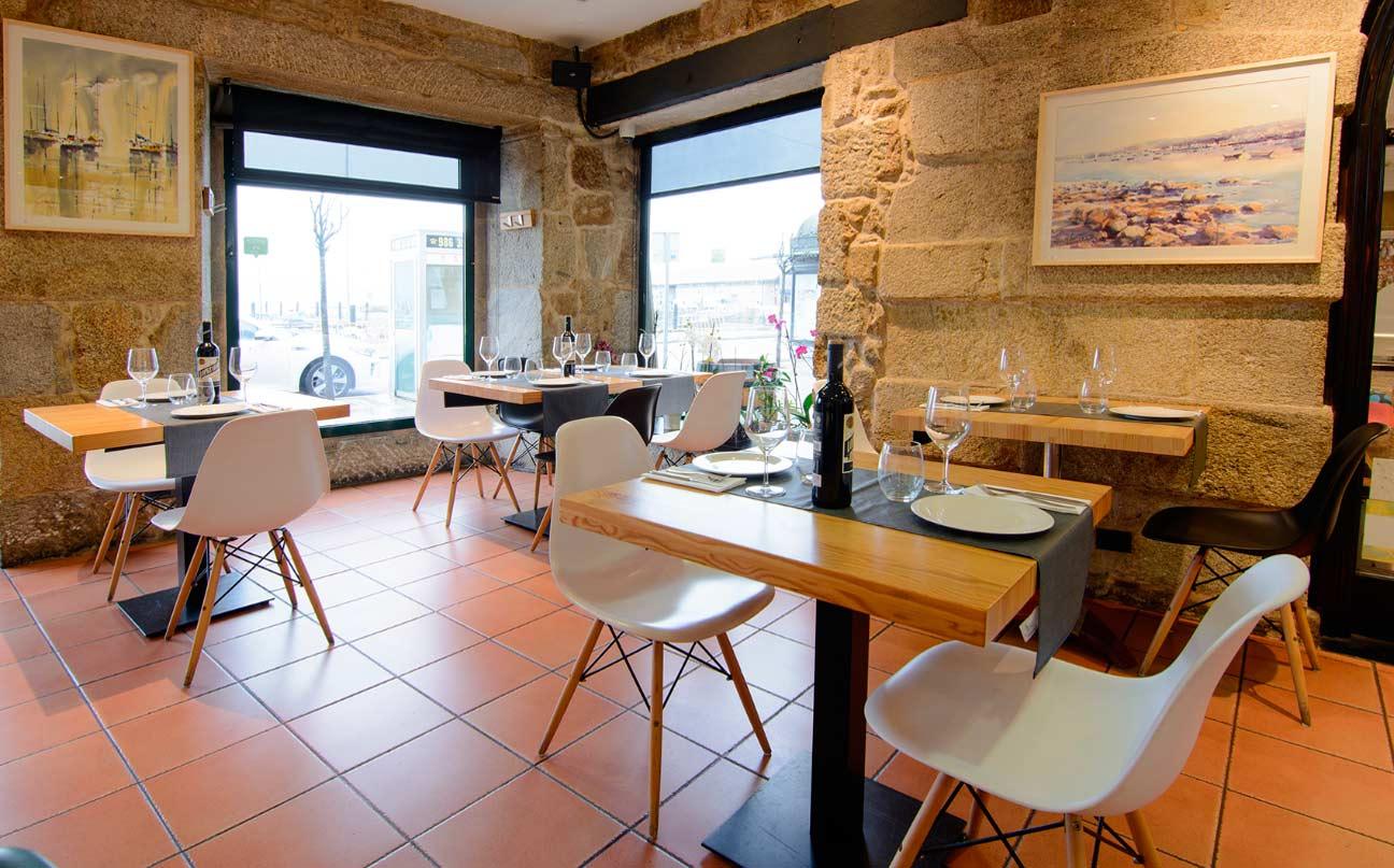 restaurant tabern mendoza